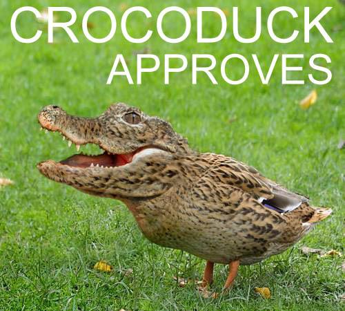 Crocoduck_approves.jpg (107 KB)
