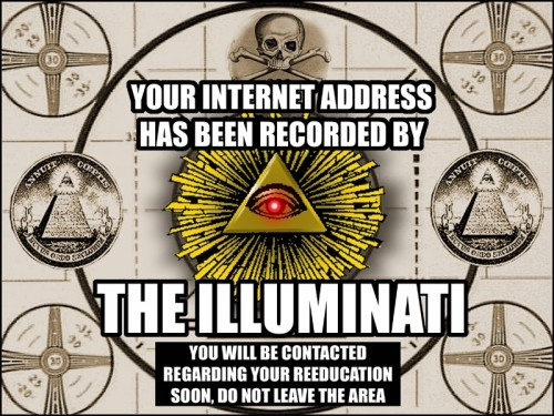 illuminati.jpg (341 KB)