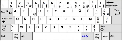 AZERTY.jpg (48 KB)