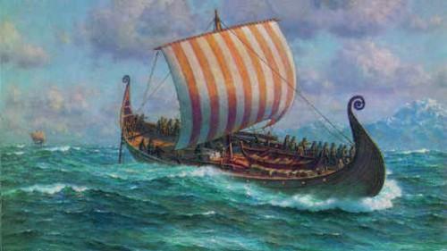 Viking_Boat.jpg (21 KB)