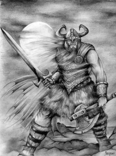 viking.jpg (84 KB)