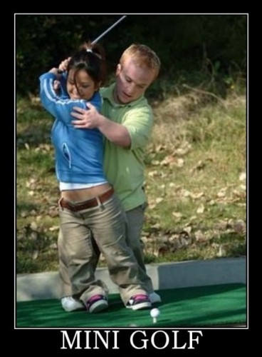 image.axd 368x500 Mini golf! funny