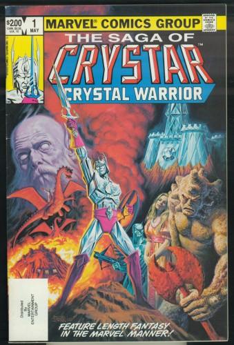 crystar1.jpg (493 KB)