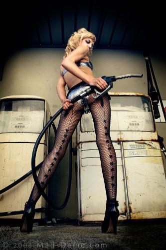Ding_Ding___Petrol_Please_by_mad_dame.jpg (200 KB)