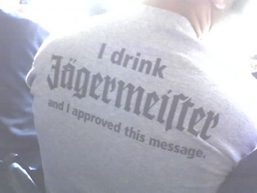 mcs 20050906 08 10 05 2054 500x375 the approving tshirt Humor Alcohol