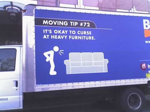 mcs 20070122 11 30 06 1632 500x375 Funny moving truck advert Humor