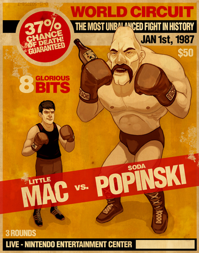 punchout_mike_mitchell_500.jpg (282 KB)