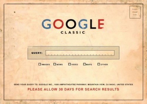 google_classic_700.jpg (217 KB)