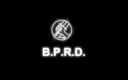 B_P_R_D.jpg (104 KB)