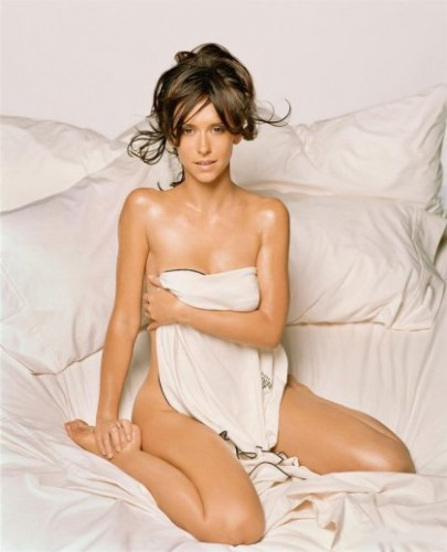 jennifer love hewitt 405x500 Jennifer Love Hewitt