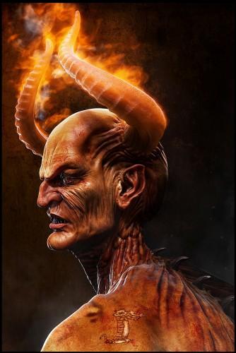 The_Devil.jpg (376 KB)