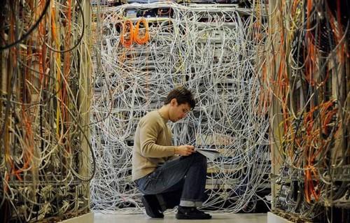 Network_Engineer.jpg (104 KB)