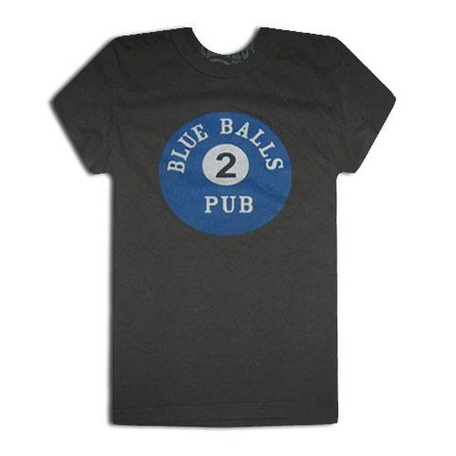 blue-balls-girls-t-shirt.jpg (42 KB)