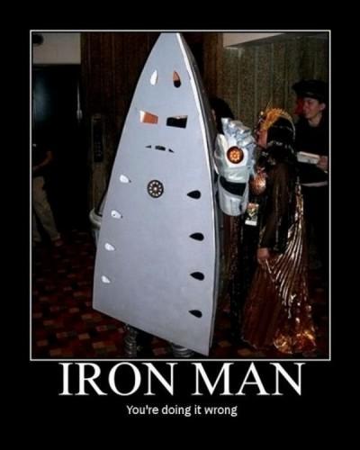the_iron_man.jpg (54 KB)