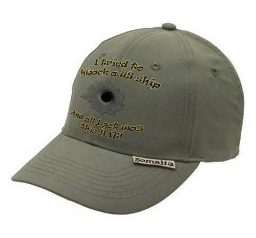 hat.jpg (27 KB)