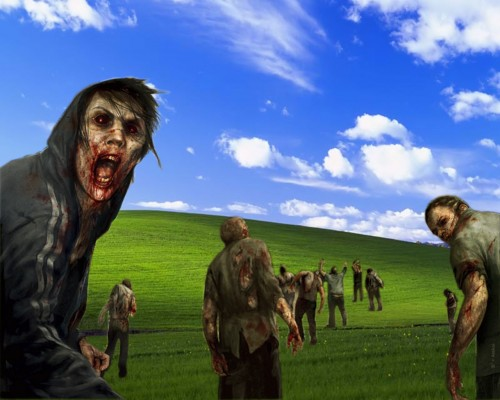 zombiewindowsdesk.jpg (517 KB)
