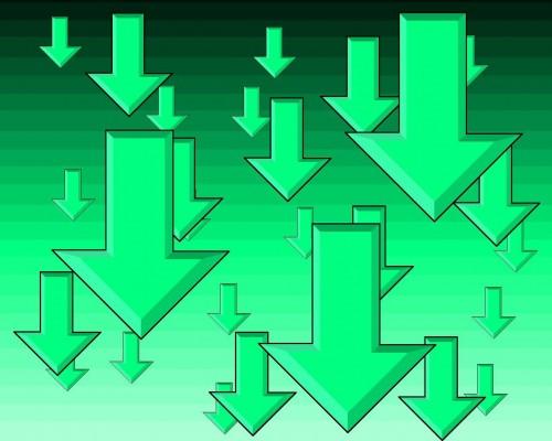 green-down-arrows.JPG (100 KB)