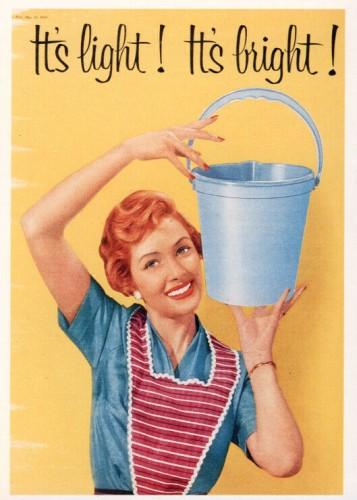 bucket.jpg (87 KB)