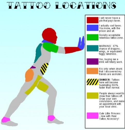 tattoos1d.JPG (53 KB)