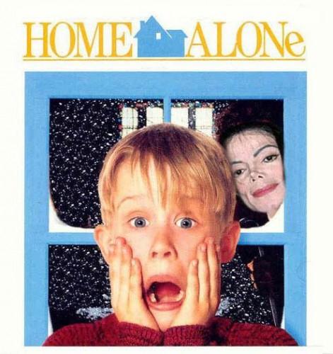 michael-jackson-home-alone-with-mcauley-culkin.jpg (49 KB)