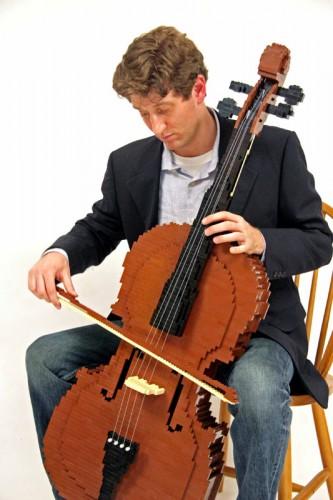 Cello7.jpg (93 KB)