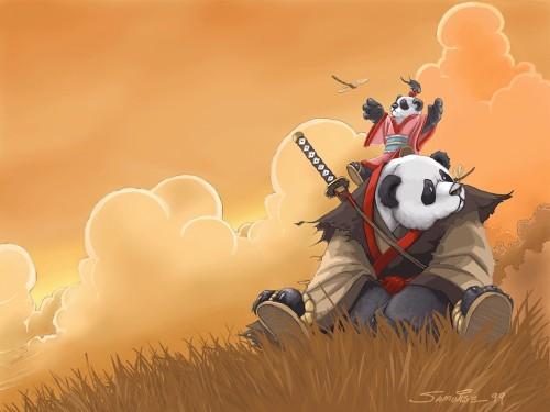 panda1.jpg (566 KB)