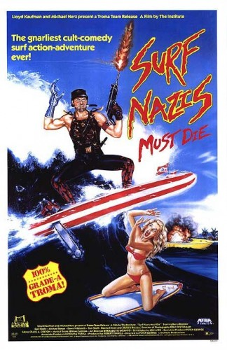 surf_nazis_must_die.jpg (83 KB)
