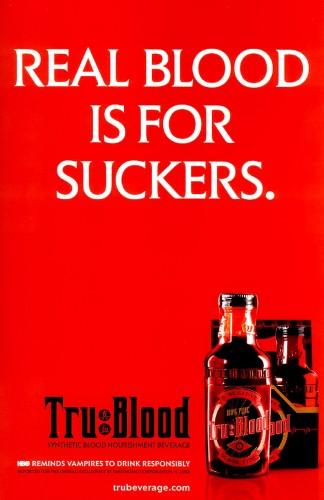 true-blood-027.jpg (135 KB)