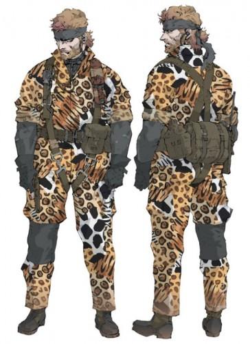 mgs3-camouflage-animal.jpg (117 KB)