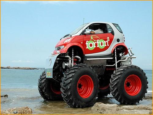 smart-monster-car.jpg (78 KB)