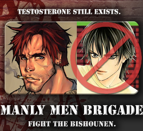 Manly Men Brigade.jpg (259 KB)
