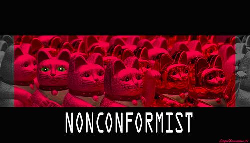 NONCONFORMIST.jpg (121 KB)