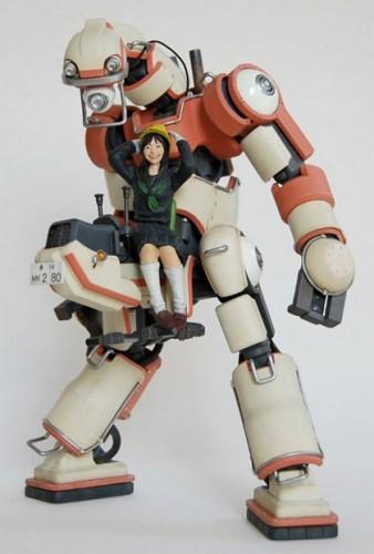 mechat-robots1.jpg (73 KB)