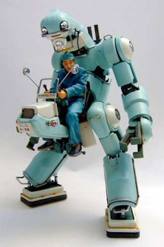 mechat-robots2.jpg (78 KB)
