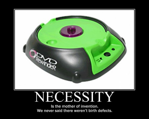 Necessity.jpg (60 KB)