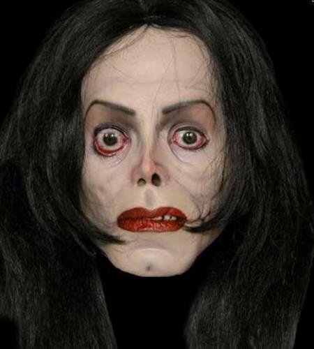creepy_jacko_mask_halloween_mask_ebay.jpg (29 KB)