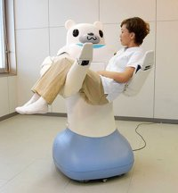 riba-robot.jpg (13 KB)
