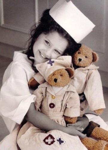 kim_anderson_children_pics_21.jpg (45 KB)
