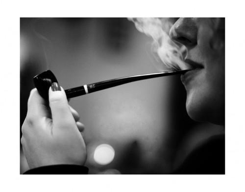 Smoke3.jpg (52 KB)